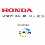 entete_honda_tour