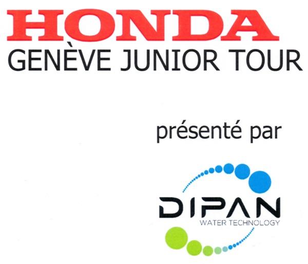 Honda_logo_2L_600