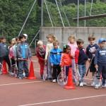 Geneva Open 2015 (55)