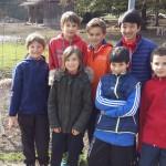 Camp d'intégration
