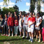 11 championnes et champions genevois